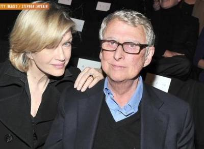News video: Critically Acclaimed Director Mike Nichols Dies At 83